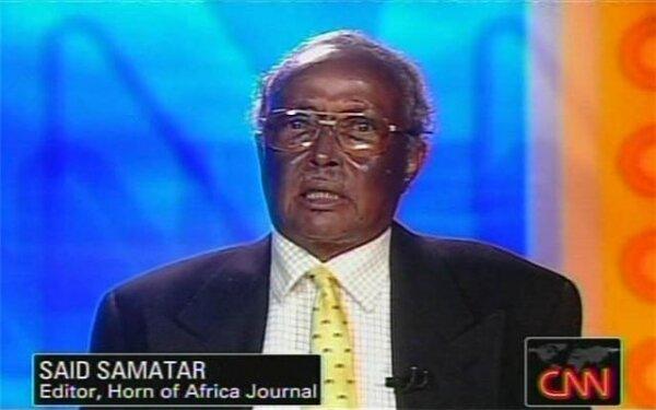http://www.bartamaha.com/wp-content/uploads/2009/05/siciid-samatar2.jpg