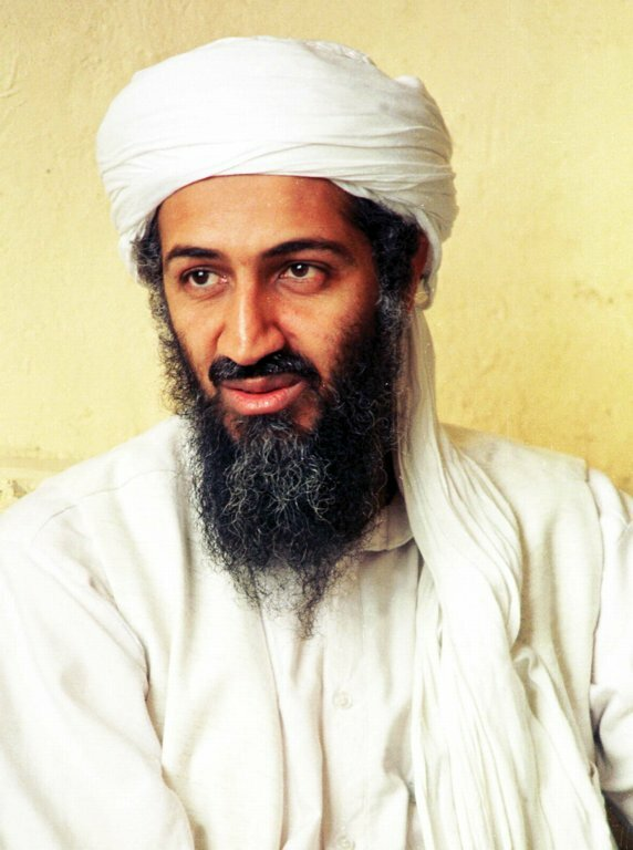 osama bin laden jokes. of Usama Bin Laden jokes.
