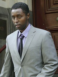 Somali boy wrongly convicted of rape, walks free