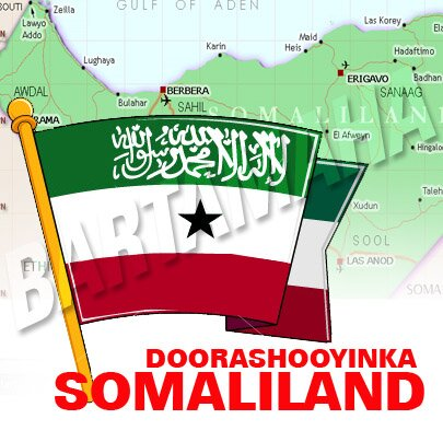 http://www.bartamaha.com/wp-content/uploads/2010/05/doorashooyinka-somaliland.JPG