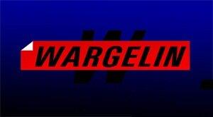 wargelin-34