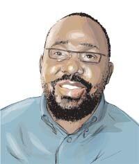Charles-Obbo