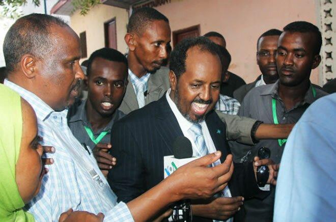 President_Mohamud_24092012