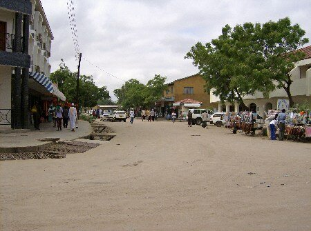 downtown-garissa