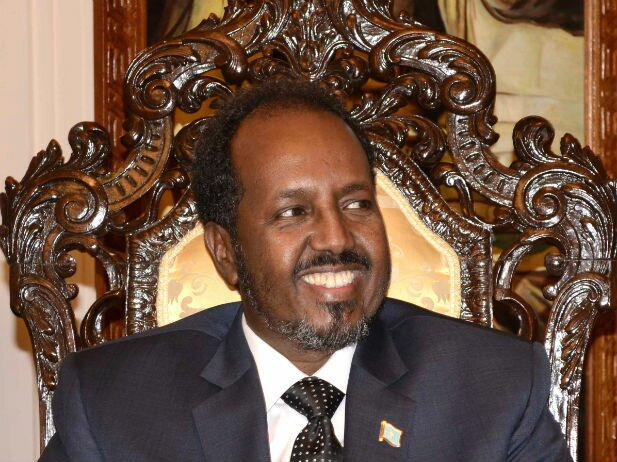 Hassan-Sheikh-Mohamud-Somalia-governance-corruption-poverty-Tranparency-International-Index