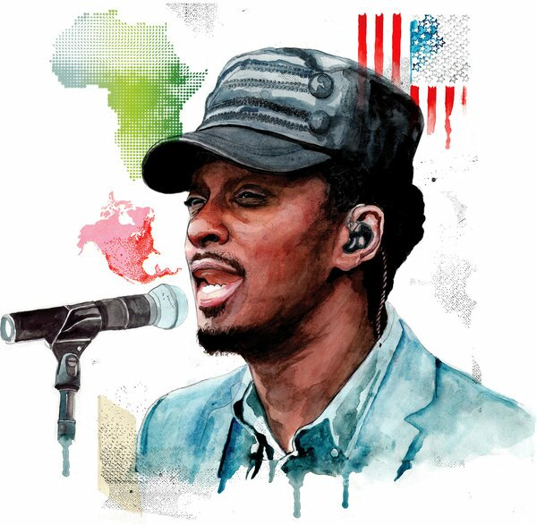 KNAAN-articleLarge