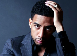 RB-Singer-Songwriter-Ryan-Leslie-is-ordered-to-pay-1-million-dollars-to-a-German-man-who-recovered-his-stolen-laptop