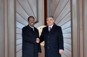Somalia-Turkey-Presidents-9