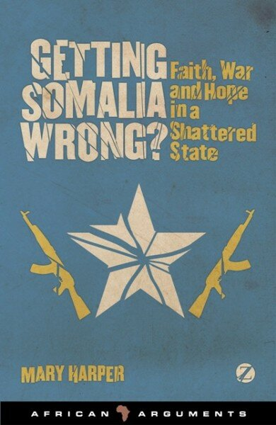 getting-somalia-wrong-Book-of-mary-390x600
