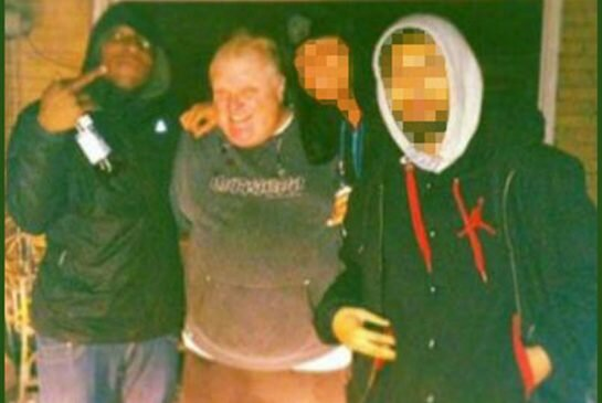 rob_ford_1.jpg.size.xxlarge.promo