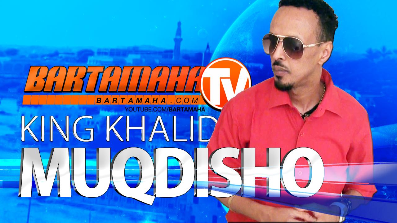 muqdisho YOUTUBE2