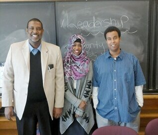 somali youth toronto