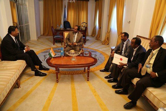 India Somalia 2