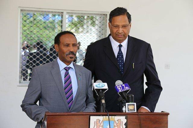 India Somalia 4