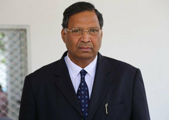 India Somalia 5