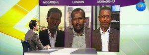 can somalia