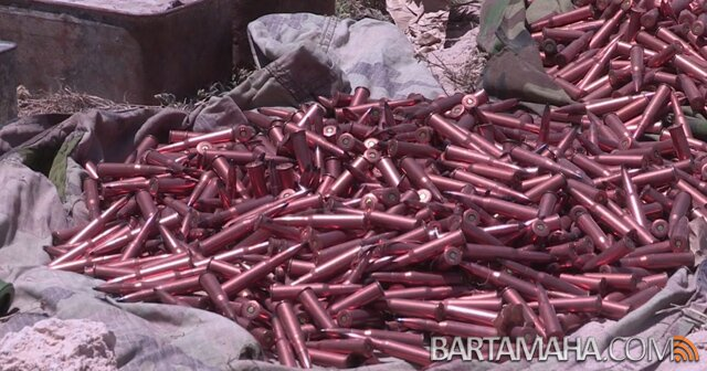 mogadishu disarmamanent 00