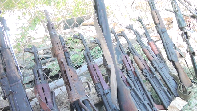 mogadishu disarmamanent 4