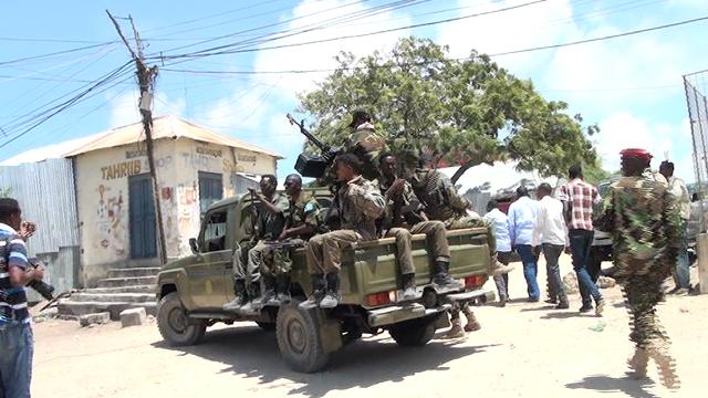 mogadishu disarmamanent 6