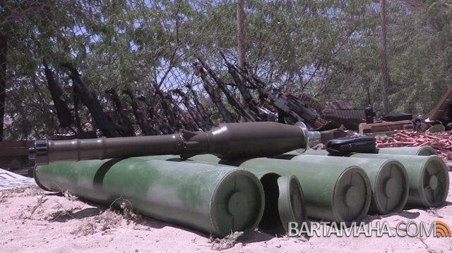 mogadishu disarmamanent 7