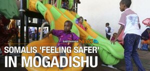 safer in mogadishu