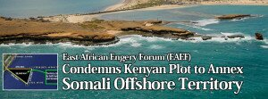 East African Engery Forum (EAEF)