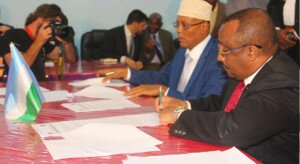 International partners welcome agreement between the Federal Government and Puntland