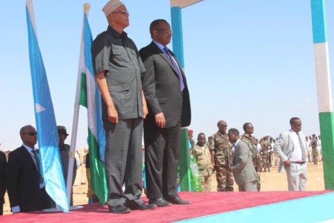 RW Somalia oo tagay Puntland 2