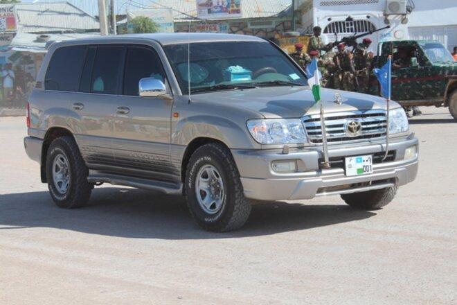 RW Somalia oo tagay Puntland 3