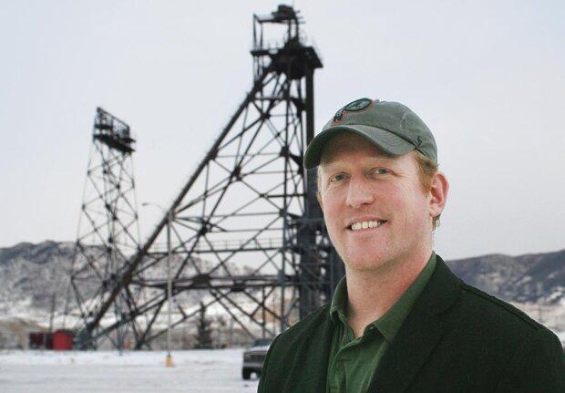 Robert James O'Neill Bin Laden - Bartamaha.com