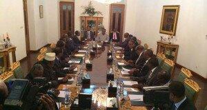 Somalia_Somaliland