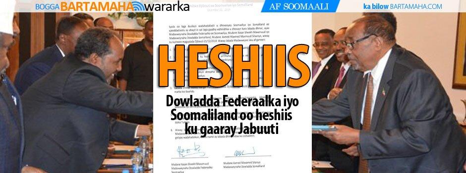 heshiis