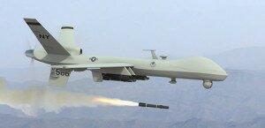 predator-firing-missile