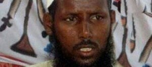 On December 27, 2014, Zakariya Ismail Ahmed Hersi (pictured) surrendered to Somali police in the Geddo region where Somalia borders Kenya and Ethiopia.