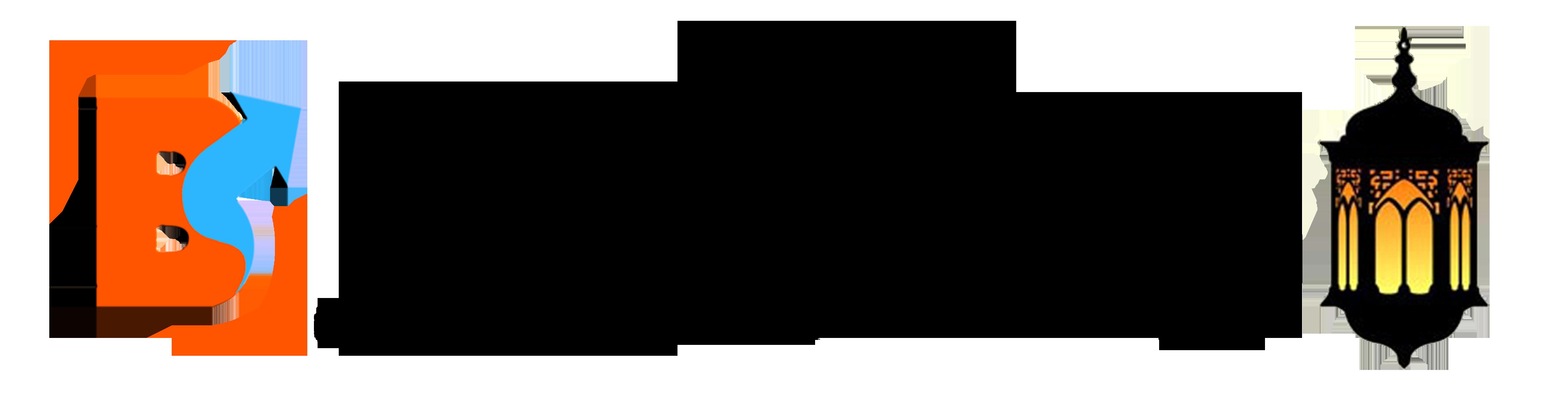 Bartamaha
